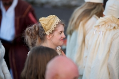 Shrew-Tech_20140803_19-09-14